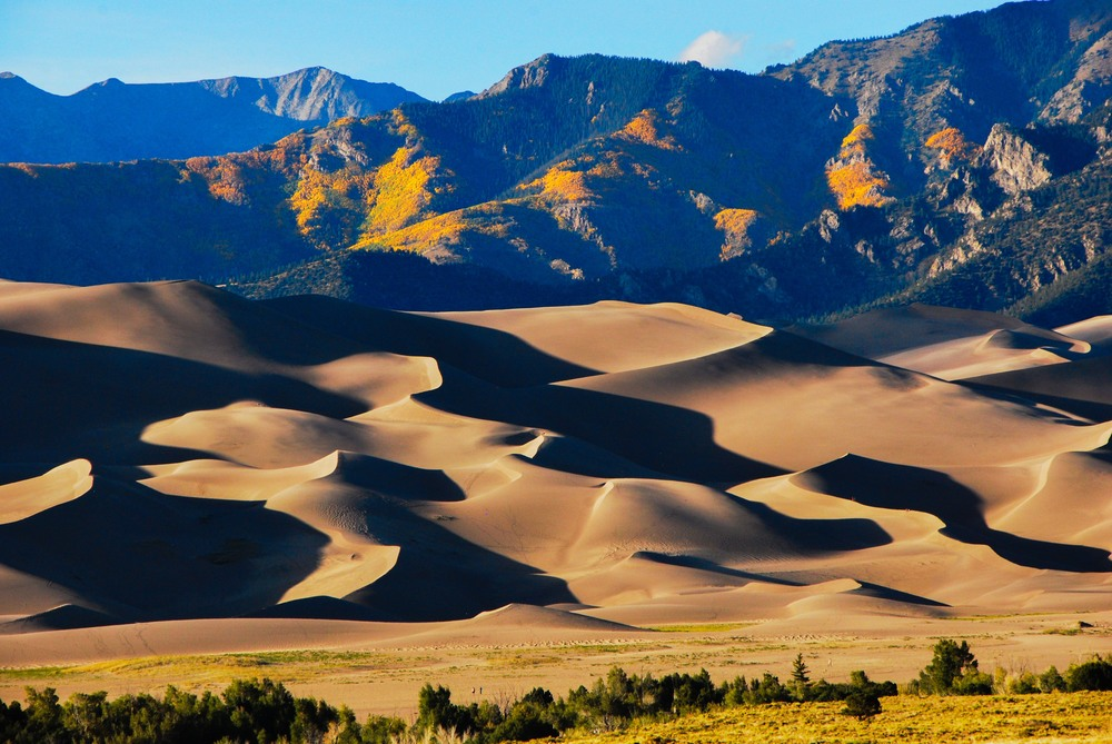 Great+Sand+Dunes.jpeg