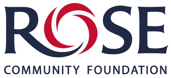 logo-rose-community-foundation.png