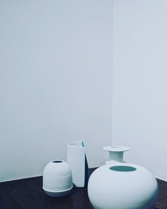 White on white. @coriandolochina #minimalism #white