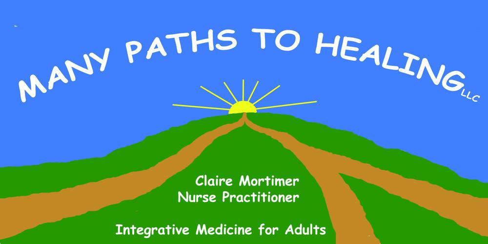 Many Paths Logo rectangle.jpg