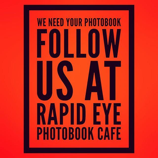 @photobookcafe