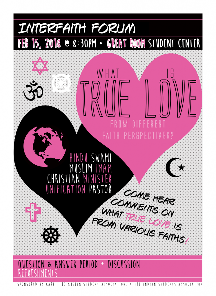 Interfaith-Forum-Flyer-745x1024.png