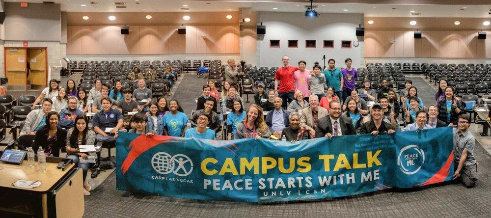 UNLV-campus-talk-1024x455.jpg
