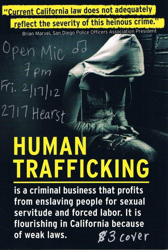 humantrafficking.jpg