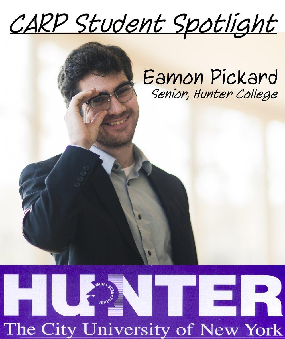 hunter-eamon.jpg