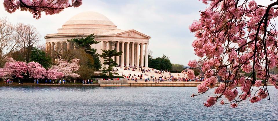 Washington-DC-Memorial-960-x-420.jpg