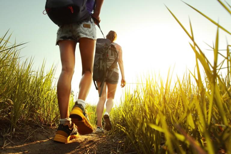 hiking-768x512.jpg