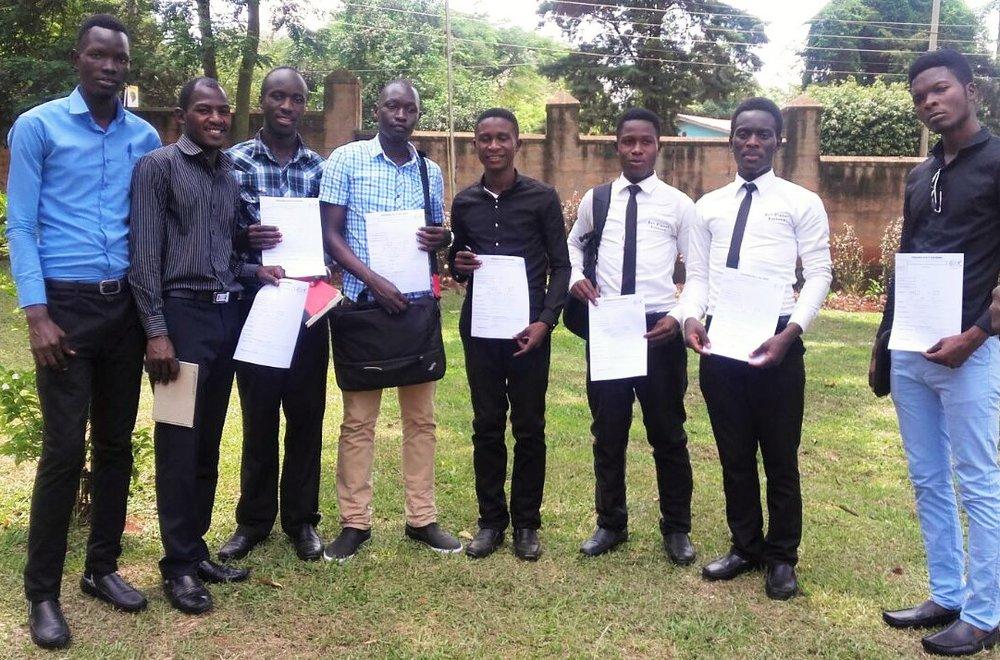 uganda-microgardening2.jpg