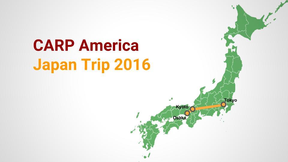 CARP-Japan-trip-map.jpg