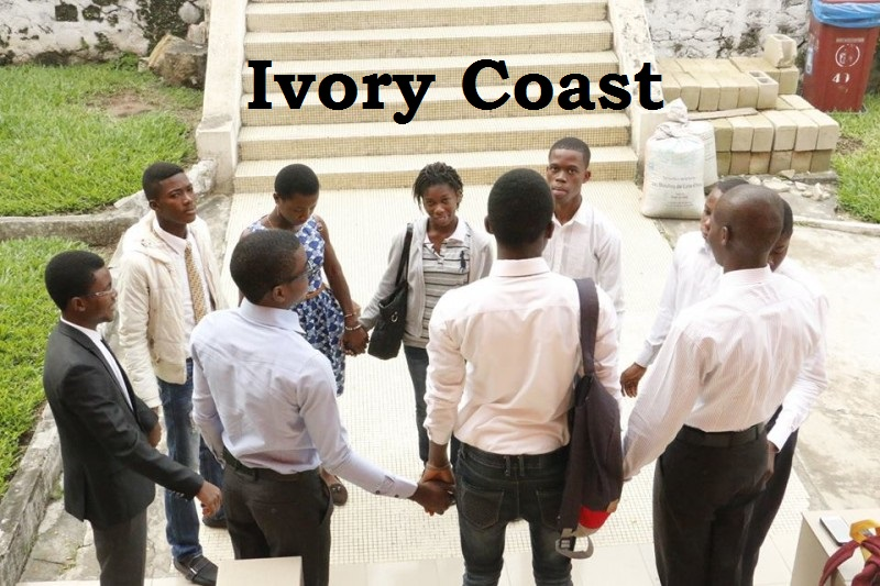 ivory-coast.jpg