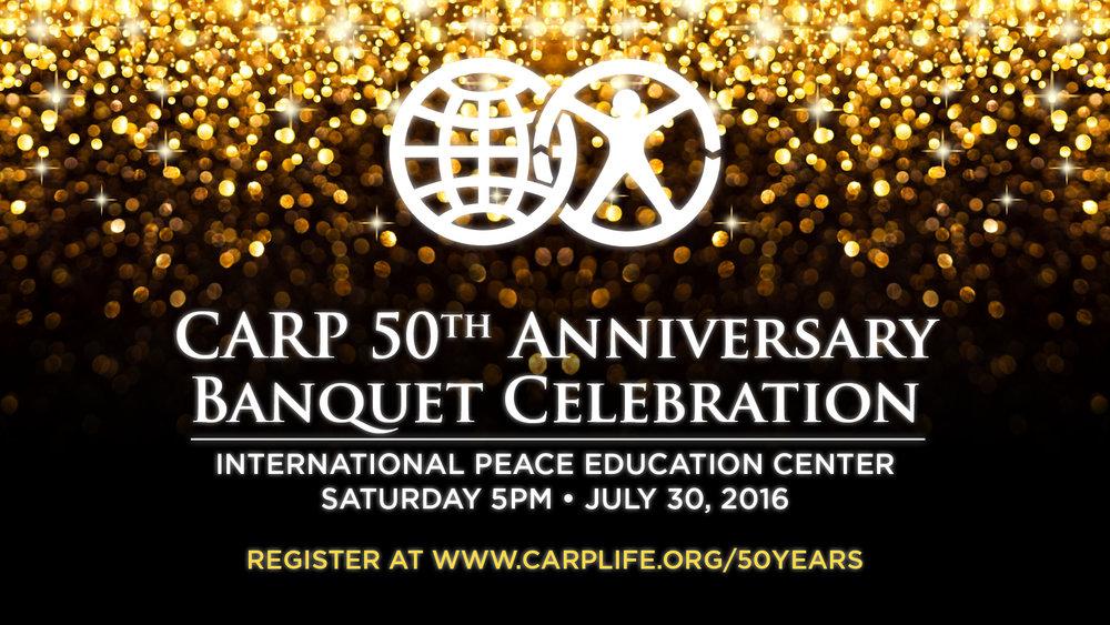 CARP-50th-Anniversary_Still-store2.jpg