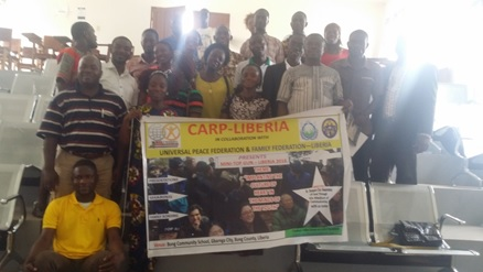 carp-liberia-tg.jpg
