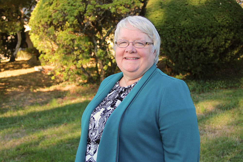 Portrait-Marjorie.jpg