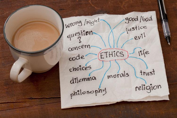 ethics-art.jpg