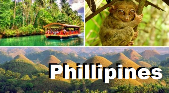 Phillipines-1.jpg