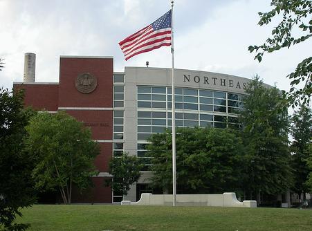 northeastern.jpg