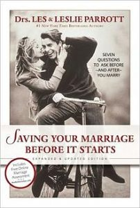 Saving_Your_Marriage_Before_It_Starts-202x300.jpg