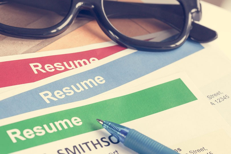 what-recruiters-see-on-your-resume-810x540.jpg