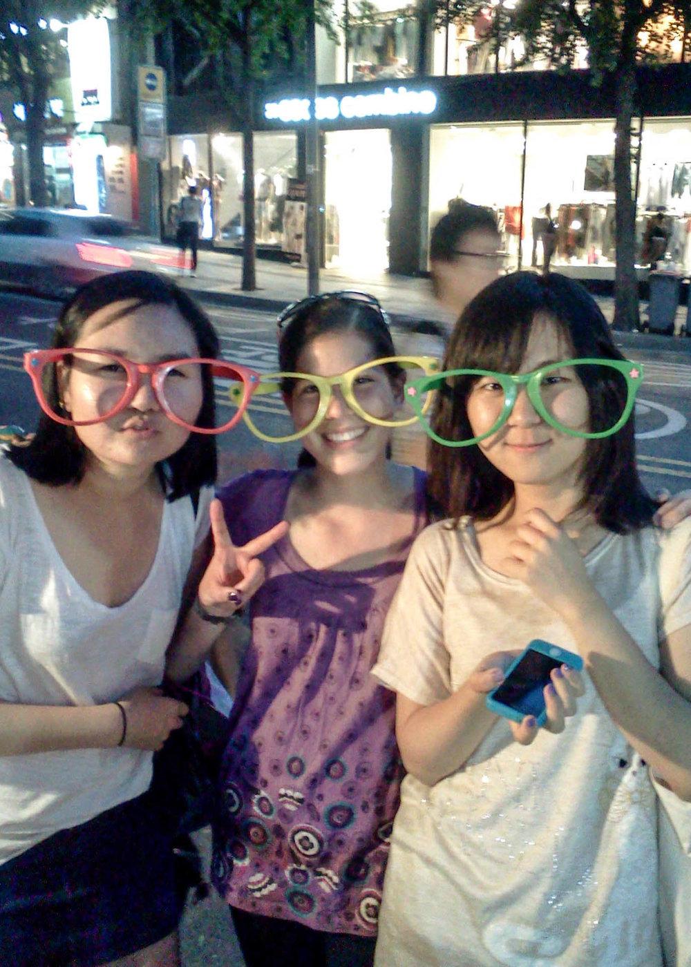 Photo110620_012.jpg