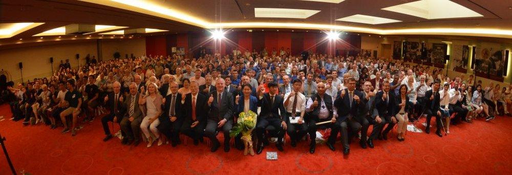 2017-170804-06-30.-Anniversary-Berlin-CARP-Convention-68c-e1502315640221-1024x351.jpg