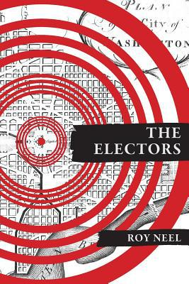 "THE ELECTORS - THE ELECTORS opens with a bang, literally, and a Presidential election is turned upside down.Every four years Americans go to the polls to elect a president - or at least they think they do. In fact, they elect Electors, who gather five weeks later to cast their votes for the candidate of the party who wins their state.Except when they don't.A riveting story of massive political corruption, THE ELECTORS follows a conspiracy hatched by the White House Chief of Staff, in the wake of a devastating terrorist incident in the nation's Capitol.While the President's agents plot to steal reelection, the challenger's team races against the political timetable to uncover the most diabolical scheme since Watergate. As one commentator noted-""This is a story that would simply be a great political thriller…if it weren't so frighteningly possible.""THE ELECTORS enters an unthinkable scenario that was, in fact, predicted two centuries ago by Thomas Jefferson…""the [Electoral College] is the most dangerous blot on our constitution, and one which some unlucky chance will some day hit."" That day has arrived."