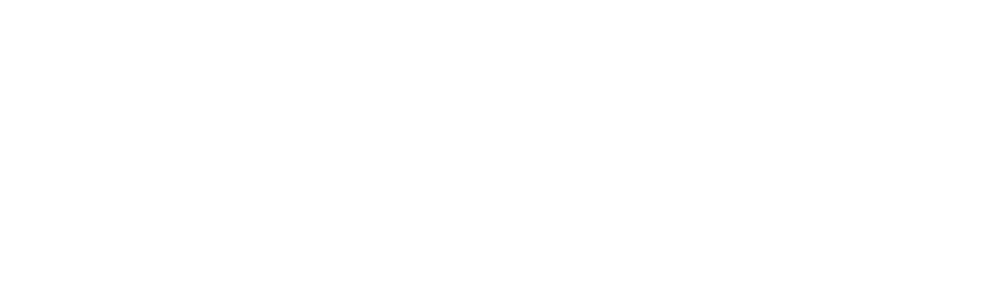 Hailey-Logo-white-02.png