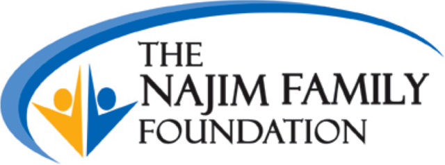 Najim-Foundation-640x238.png