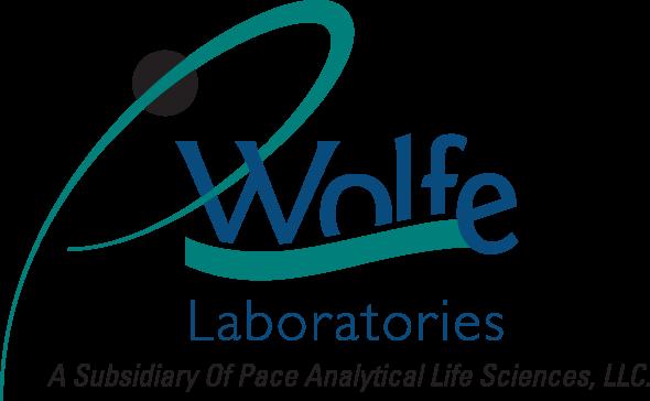 wlab-logo.png