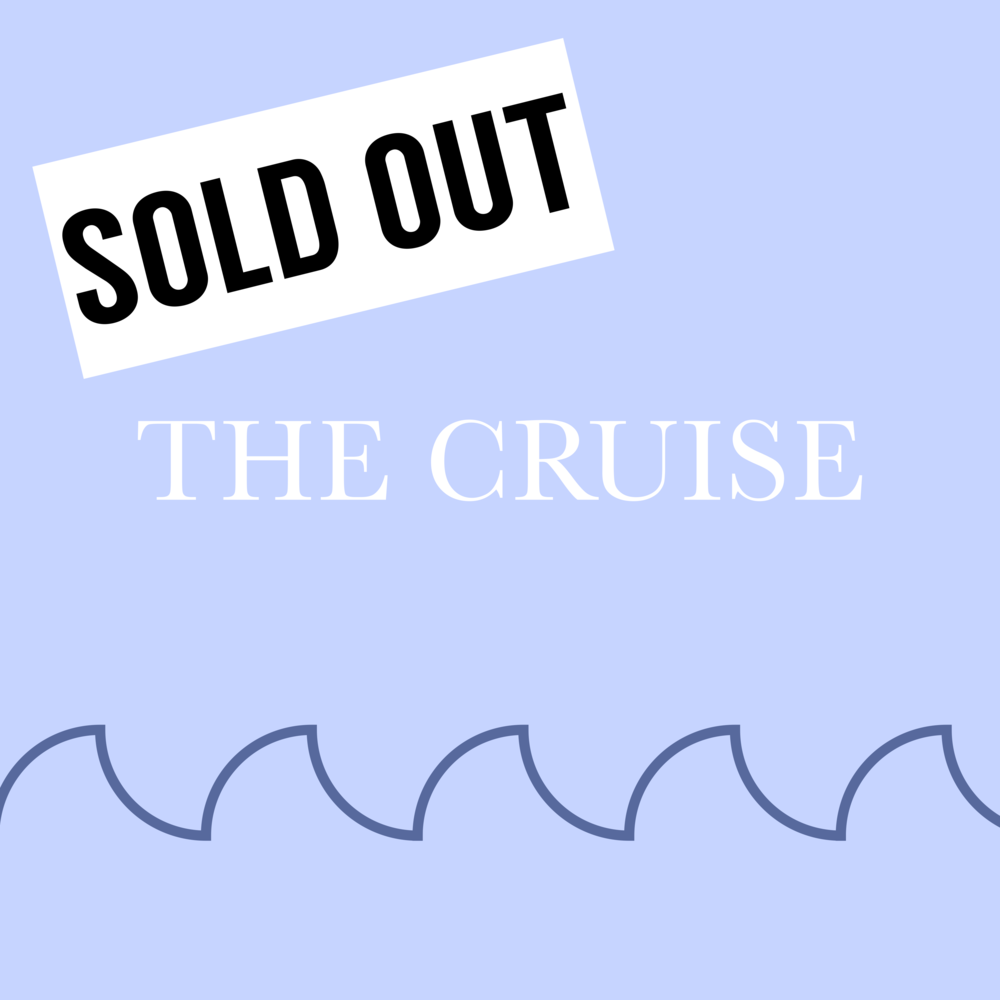 Cruise_Sold Out.png