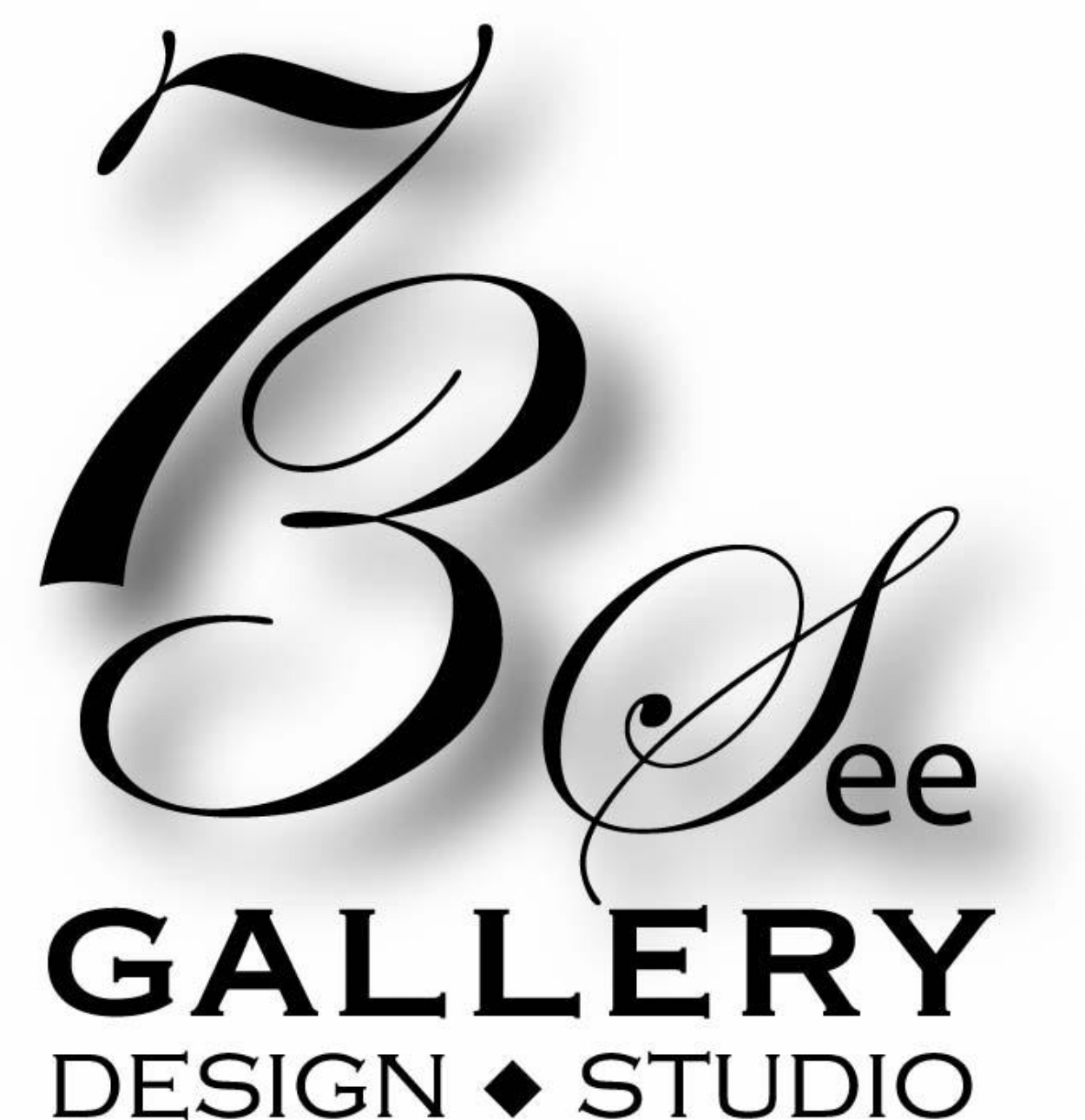 73 See Gallery & Design Studio