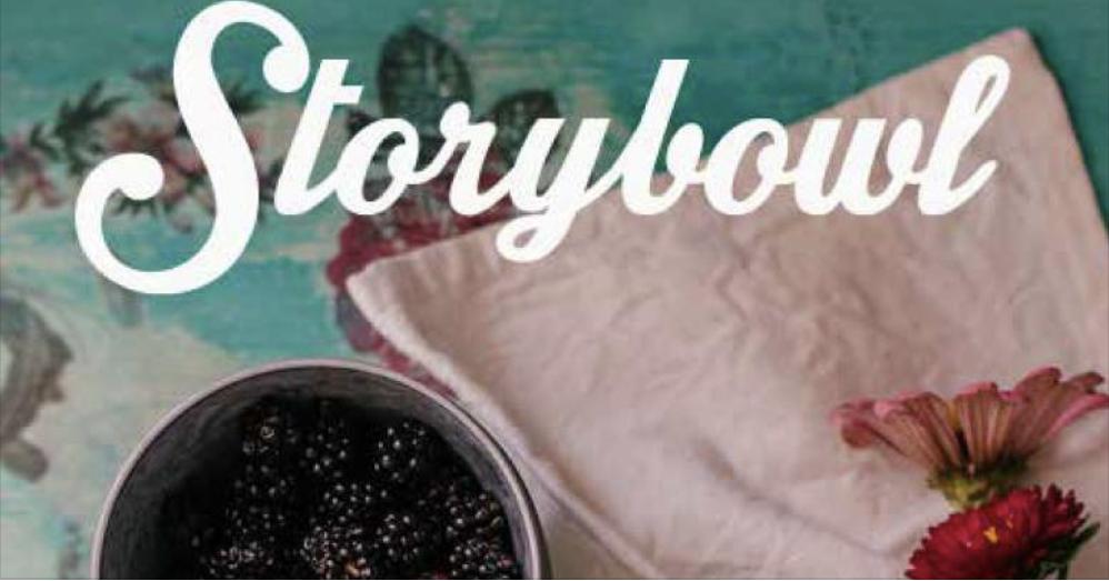 StoryBowl.png