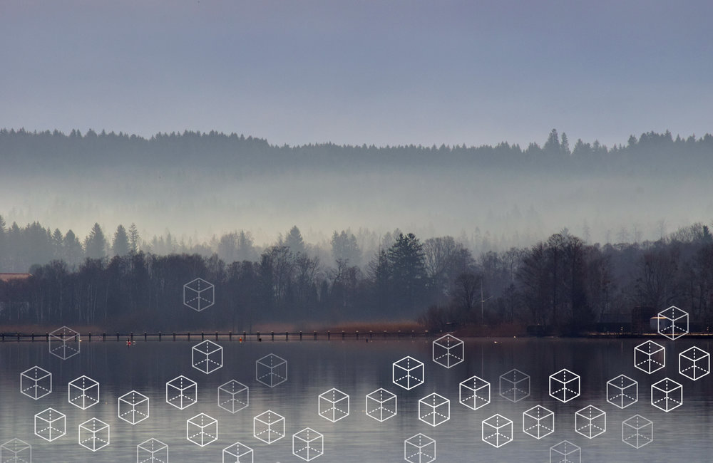 Deployed on the blockchain  We will offer tokens to offset excess emissions in supply chains, and as rewards to incentivize consumers to make climate friendly choices.