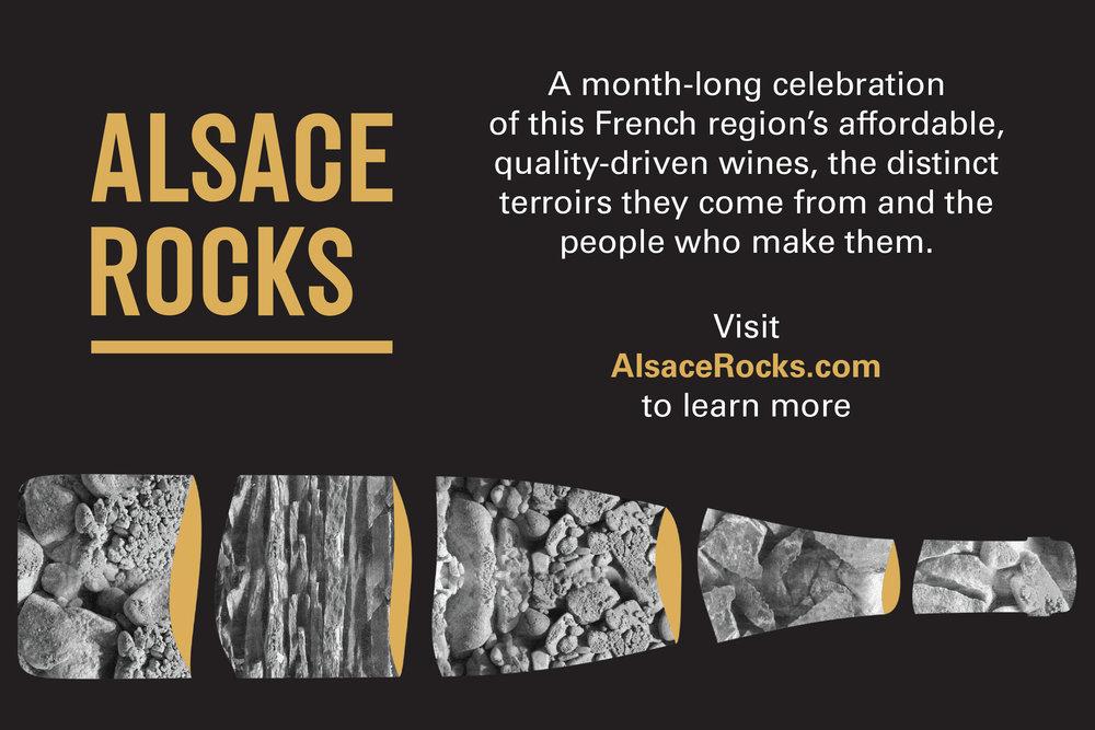 AlsaceRocks.jpg