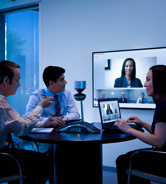 TELECONFERENCING POLYCOM.jpg