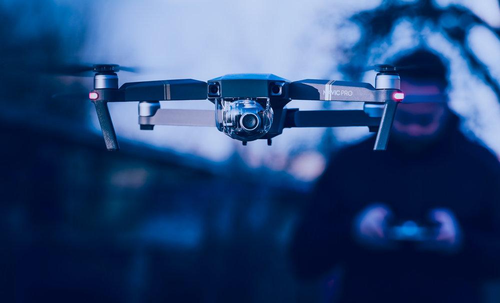 AERIAL VIDEO DRONE.jpg
