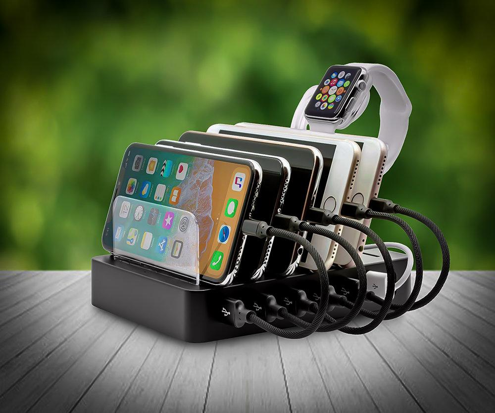 USB Charging Station Photo.jpg