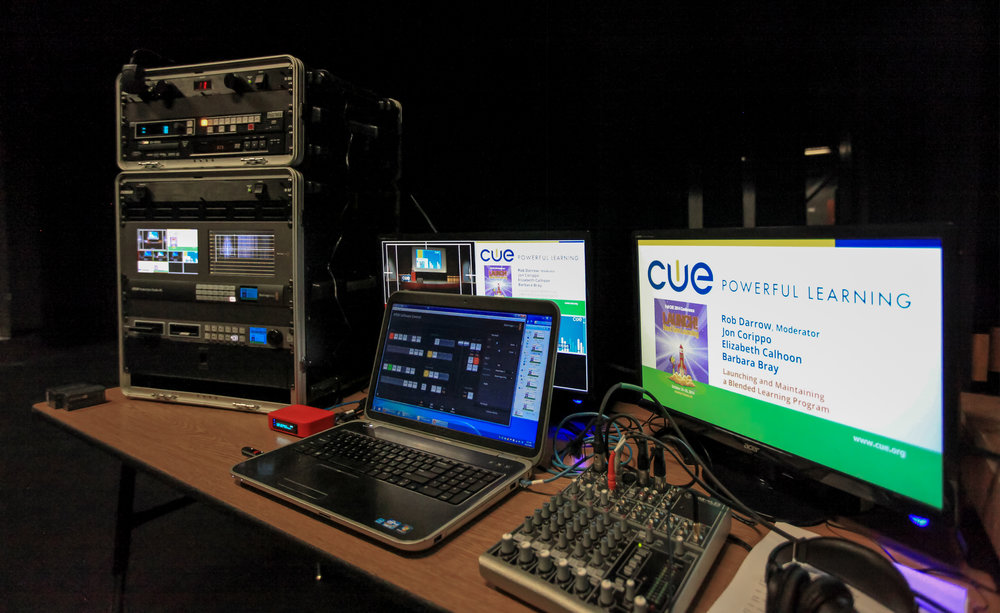 Video - Cue Conference Video Production Switcher Setup (4).jpg