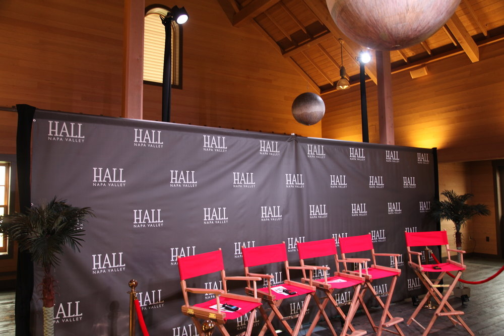 Hall Winery Stage Wash.JPG
