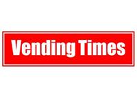 vending-times-thumb.jpg