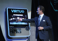 charles-goldstuck-introduces-virtuo-thumb.jpg