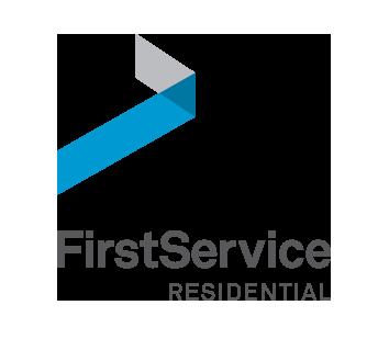 FSR-Residential-Logo-Standard.png
