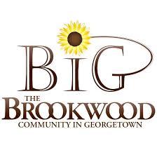 Brookwood.Logo.jpg
