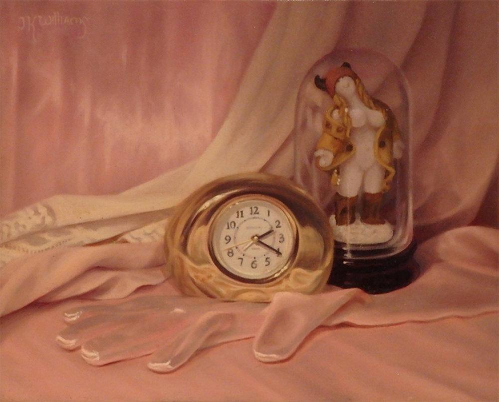 Nudie Brunhilde  oil  8 x 10 72dpi.jpg
