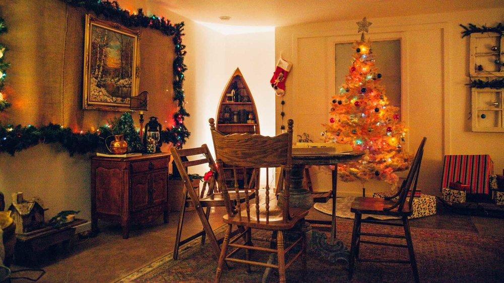 A-Commons-Christmas---Cameron-May-Photography-8.jpg