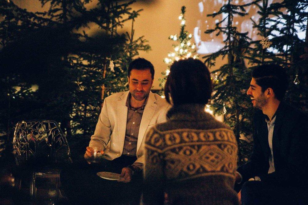 A-Commons-Christmas---Cameron-May-Photography-47.jpg