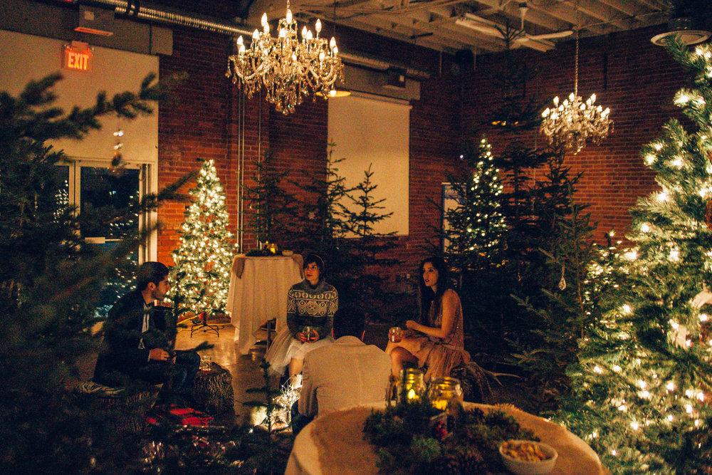 A Commons Christmas - Cameron May Photography-44.jpg