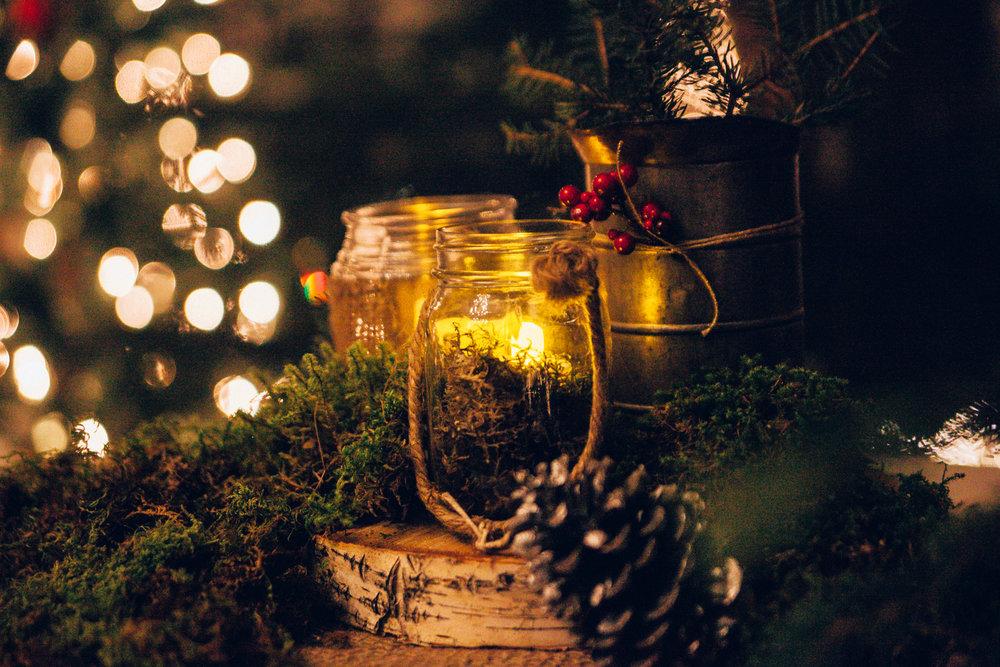 A Commons Christmas - Cameron May Photography-4.jpg