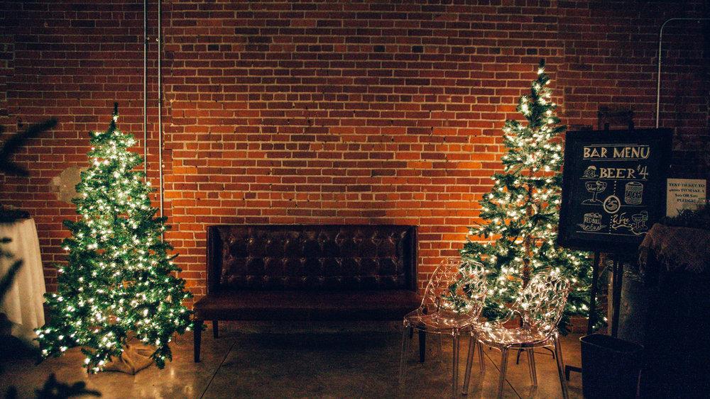 A Commons Christmas - Cameron May Photography-6.jpg