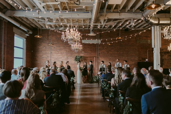 rustic-industrial-wedding-at-the-commons-calgary-wolf-n-fox-photography-21-700x467.jpg