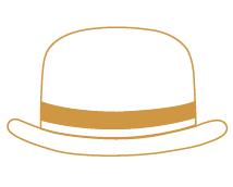 HATS-10.jpg